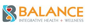 Balance Integrative Health & Wellness