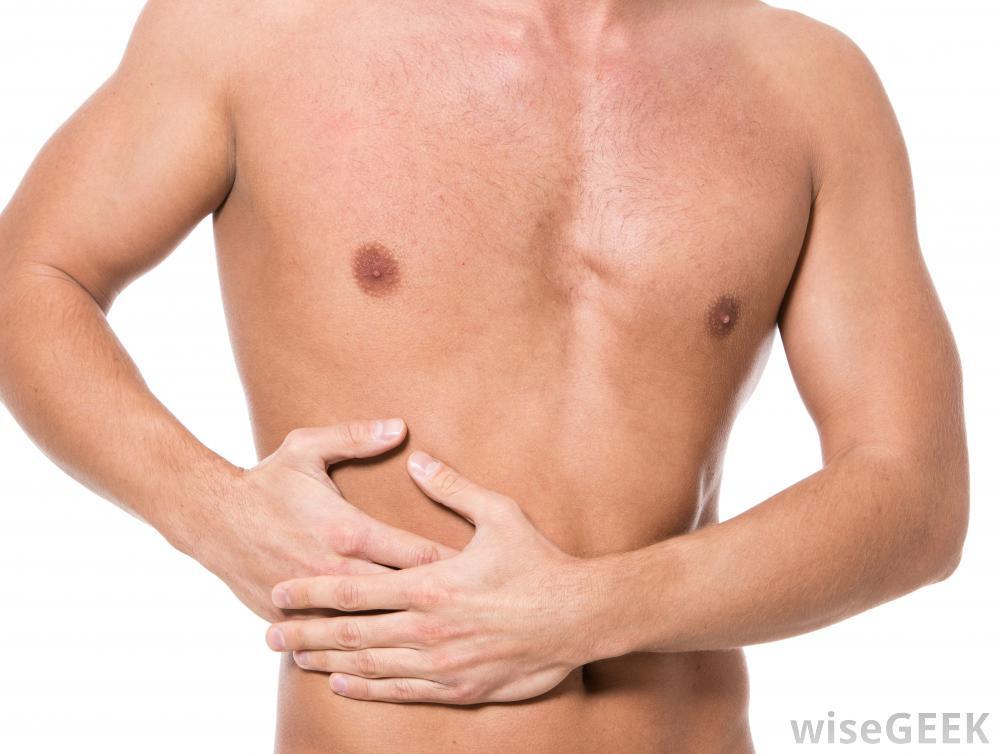 simptome sida