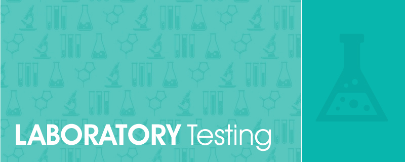 Lab Testing - Balance Integrative Health & Wellness