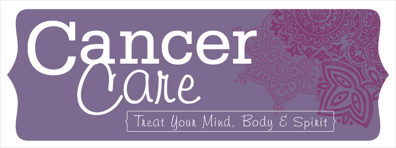 cancer-care-BIHW-page-banner