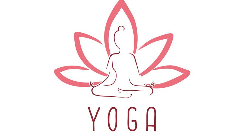 yoga-with-lotus