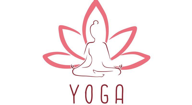yoga-with-lotus